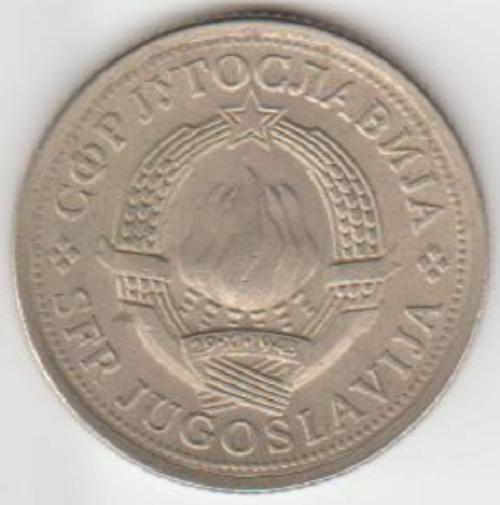 1djug1977-.PNG