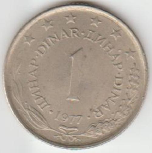 1djug1977.PNG