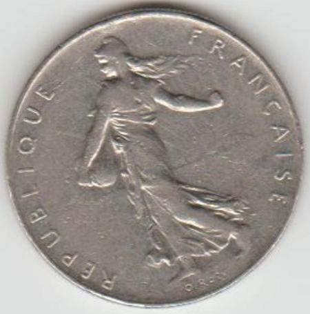 1fra1977-.PNG