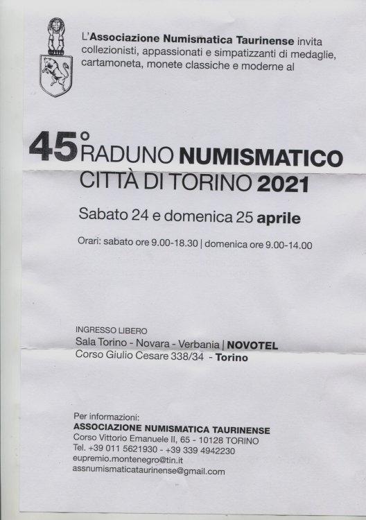 2021-03-24-0001.jpg