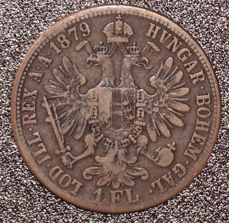 1 fiorino 1879 r.JPG