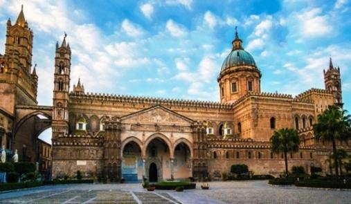 407 cattedrale Palermo.jpg