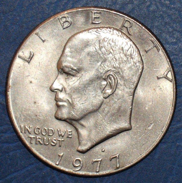 one dollar 1977 d.JPG