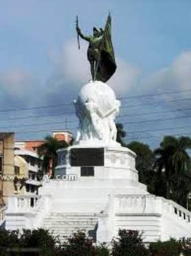 206 monumento.jpg