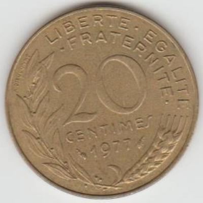 20cfra1977.PNG