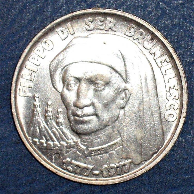1000 lire 1977 r .JPG
