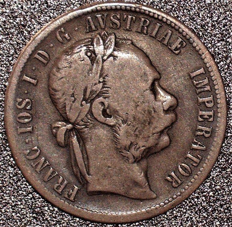 1 fiorino 1879 d.JPG