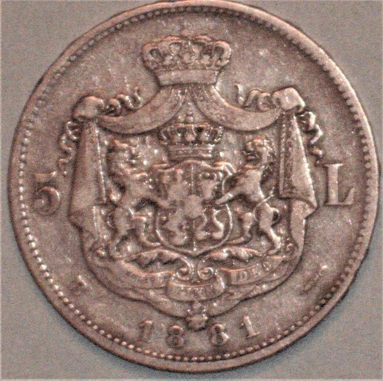 5 lei 1881 r.JPG