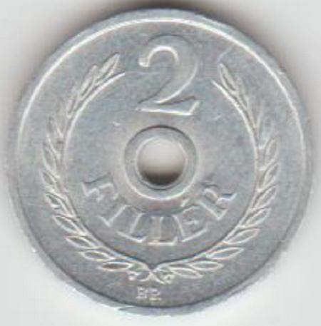 2fiung1977-.PNG