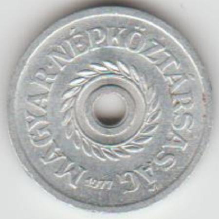 2fiung1977.PNG