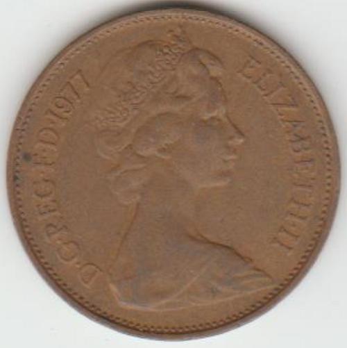 2pgb1977.PNG