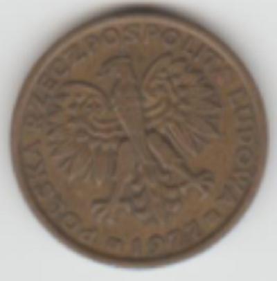2zloty1977pol.PNG