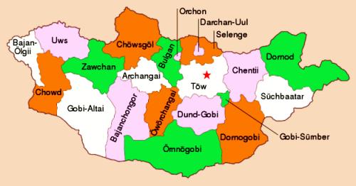 302 Mongolia.png