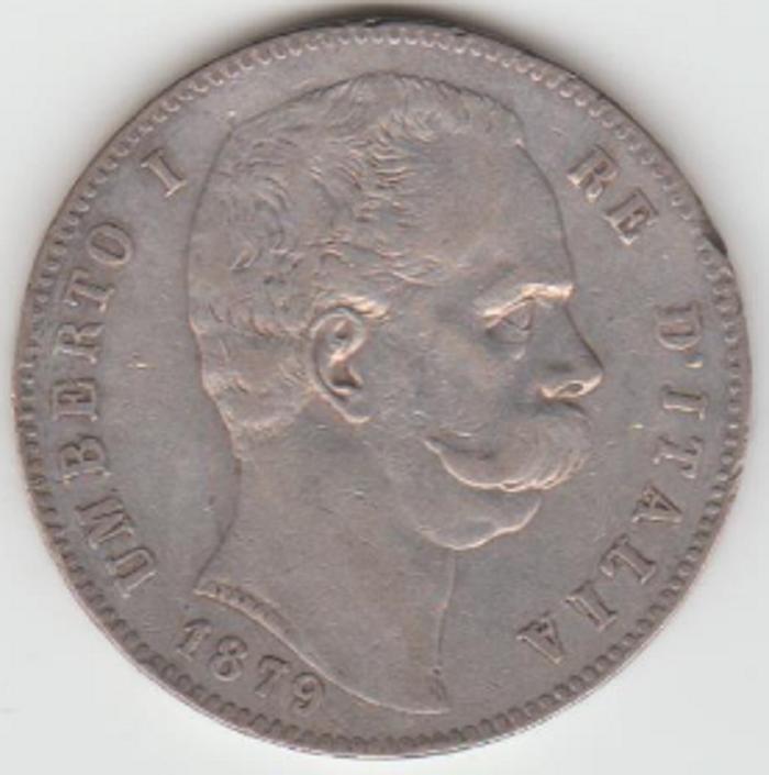 33)5l1879.PNG