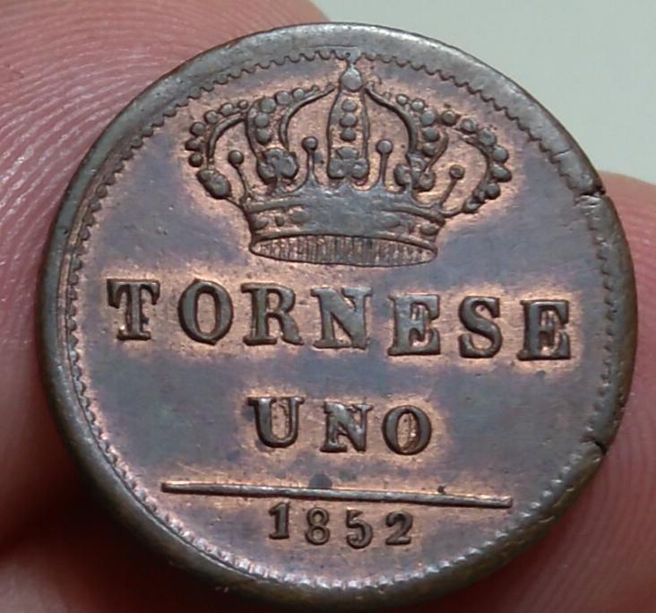Tornese 1852 b.jpg