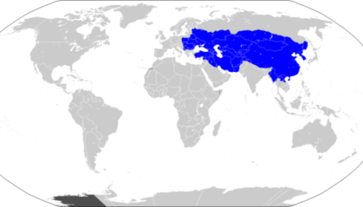 303 impero mongoòo.png