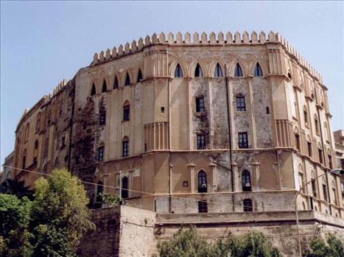 409 palazzo Normanni Palermo.jpg