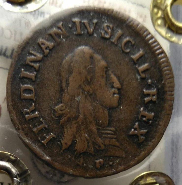 9 Cavalli 1789 1a.jpg