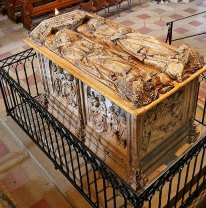 412 sacello Enrico II e Cunegonda.jpg