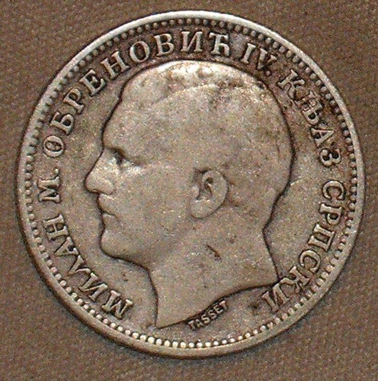 1 dinar 1879 d.JPG