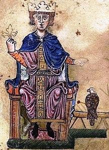 412 Federico II.jpg