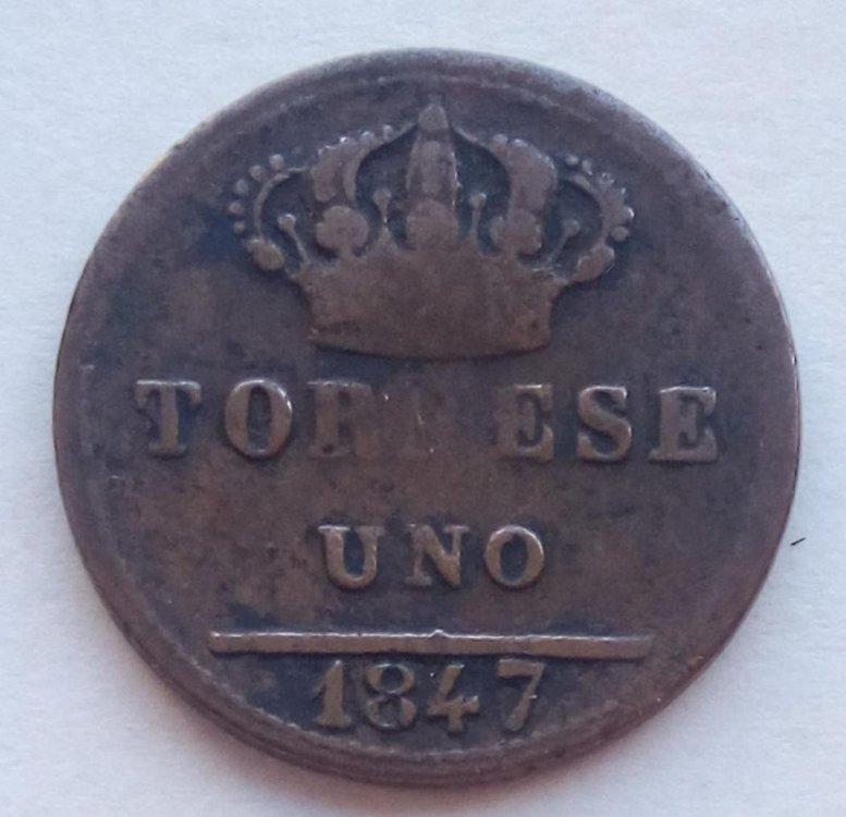 Tornese 1847 b.jpg
