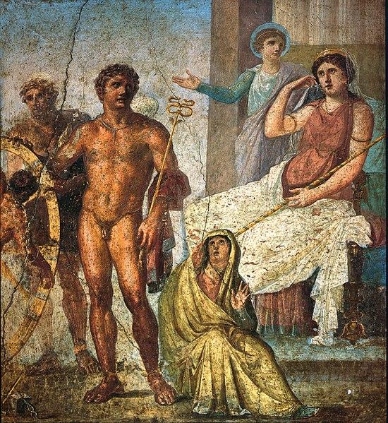 580059783_550px-Pompeii_-_Casa_dei_Vettii_-_Ixion_krkeion.jpg.388e61235de94fe4532589c91b58f138.jpg