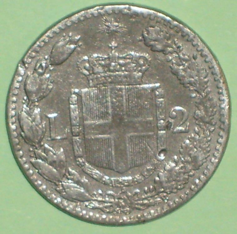 2 Lire 1881 r falso .jpg