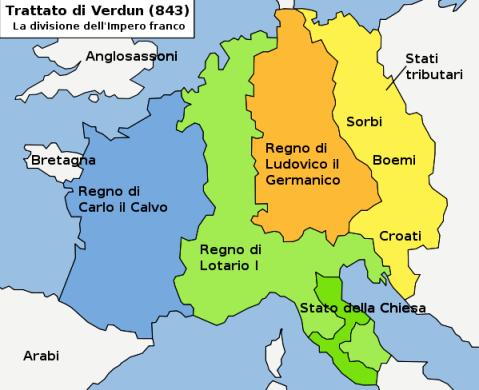 402 Trattato di Verdun.png