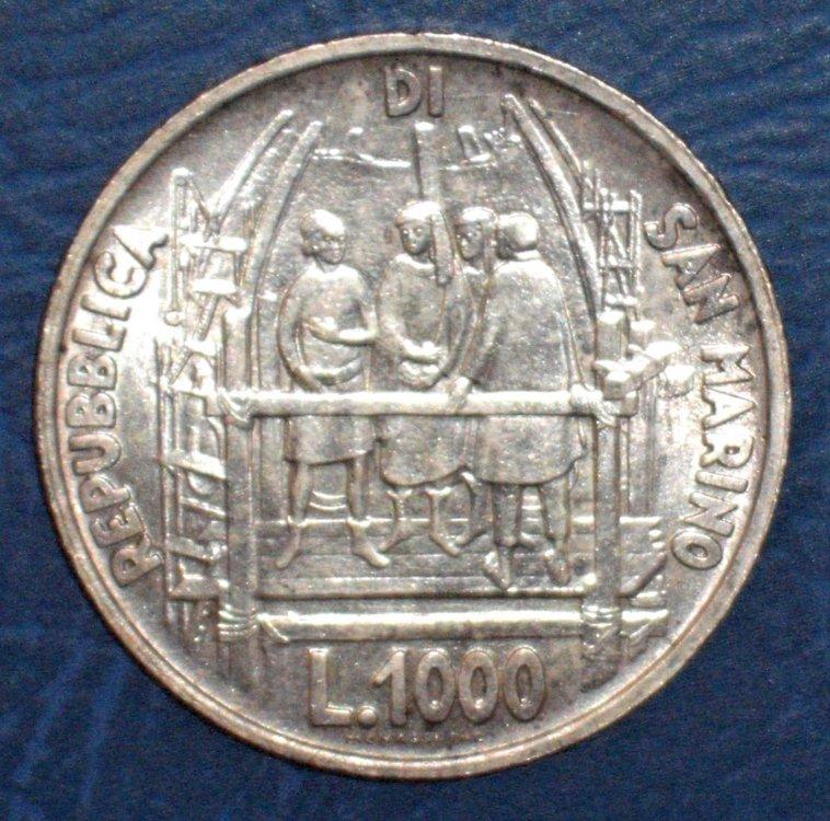 1000 lire 1977 d .JPG