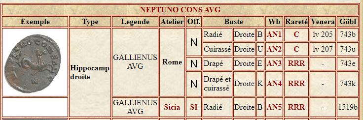 Gallienus.png