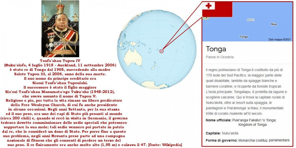Tonga.thumb.jpg.eb164c5917d08af4a55d25a6c0511393.jpg