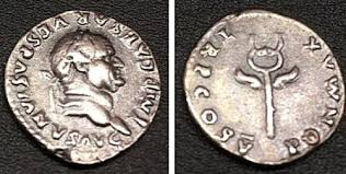 Vespasiano_69.jpg.4abb05f6dd4d771d1e780e3993123c6b.jpg