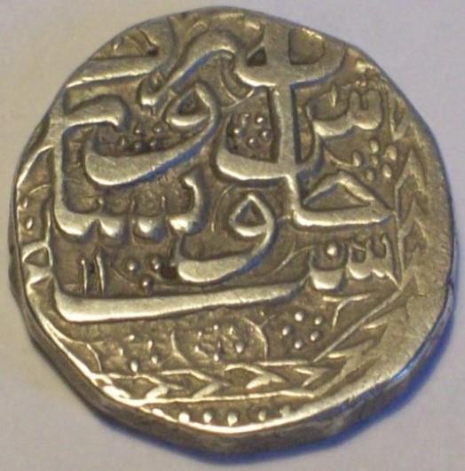 afghanistan2.thumb.JPG.4e460415839e10589328d226355aed5f.jpg.92352fa567a5c88ac668a64878c8d184.jpg