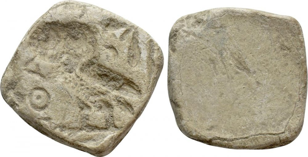 attica-athens-uniface-pb-tetradrachm-6890200-O.thumb.jpg.60f6d03966d35d7442eaa105297bbbfb.jpg