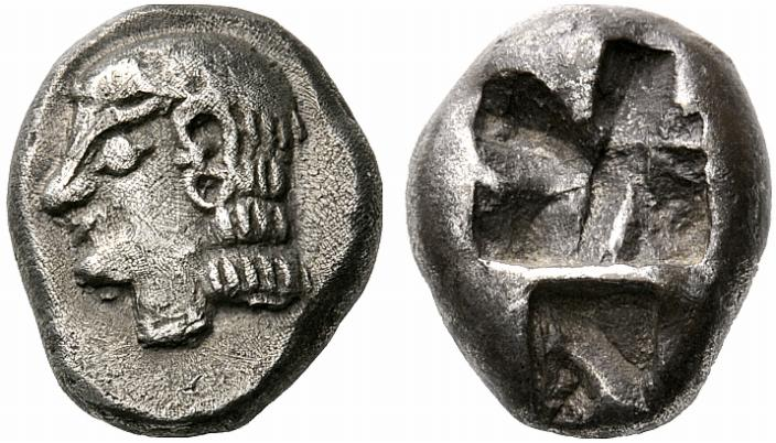 coins-of-the-greeks-47160-XL.jpg.3193344e9095222ee5ffdf847d60f465.jpg