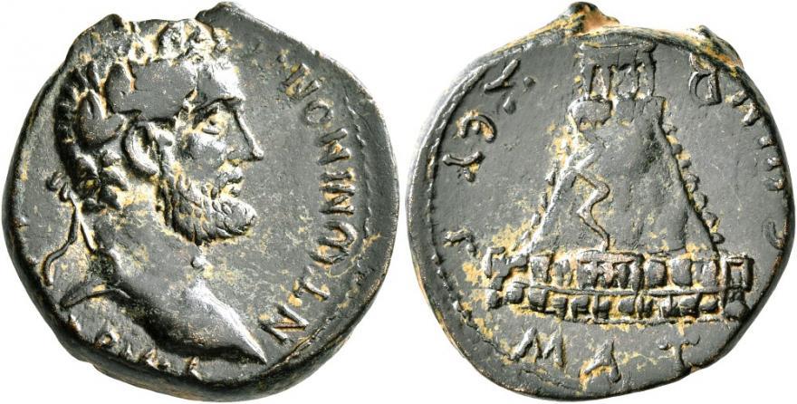commagene-zeugma-antoninus-pius-138-161-6765826-XL.jpg.c86e0100ff6c0b3bf61af45753293d06.jpg