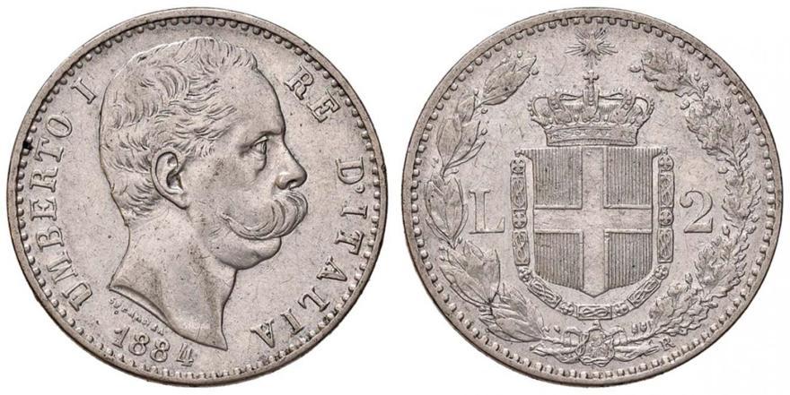 savoia-umberto-i-1878-1900-4582559-XL.jpg