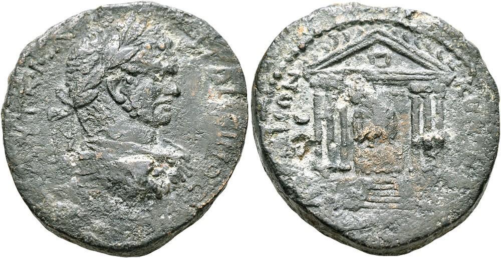 syria-seleucis-and-pieria-emesa-6765973-O.jpg.607dac9c7c94b5f9d1295c193c023f4b.jpg
