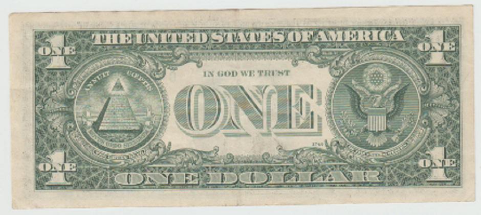 usa)1dollar1977-.PNG