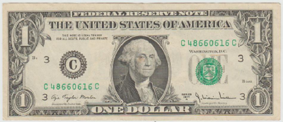 usa)1dollar1977.PNG