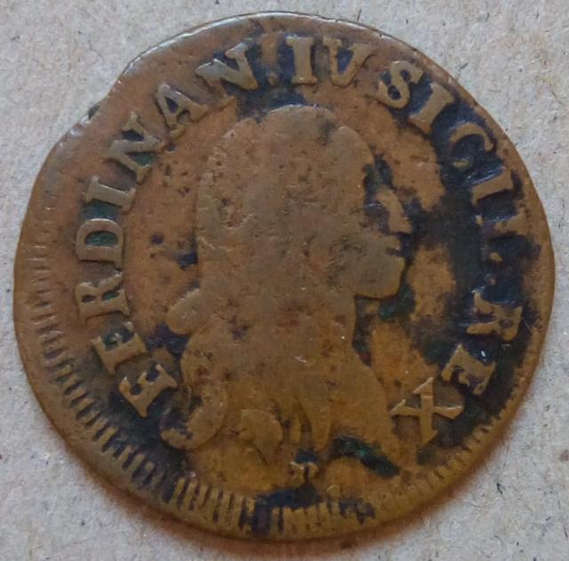 Ferdinando IV di Borbone - 9 Cavalli 1790 torre senza merli a.jpeg
