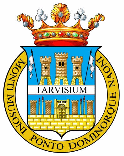 Provincia di Treviso.jpg