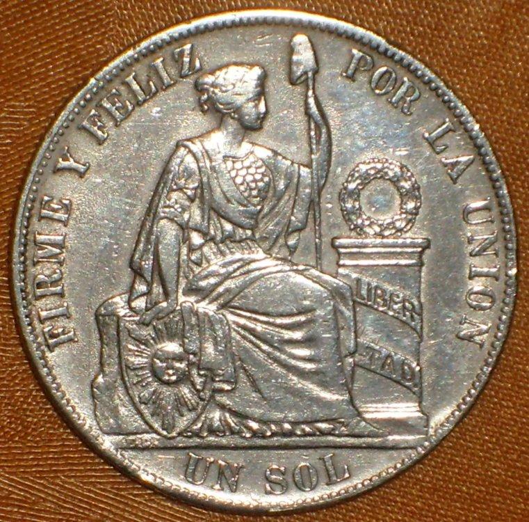 1 sol 1882 r.JPG