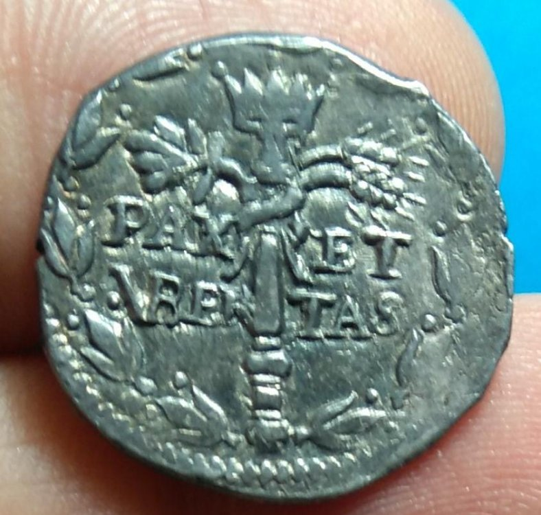 FILIPPO III - 3 Cinquine M.I.R. 212.1 (1) R..jpg