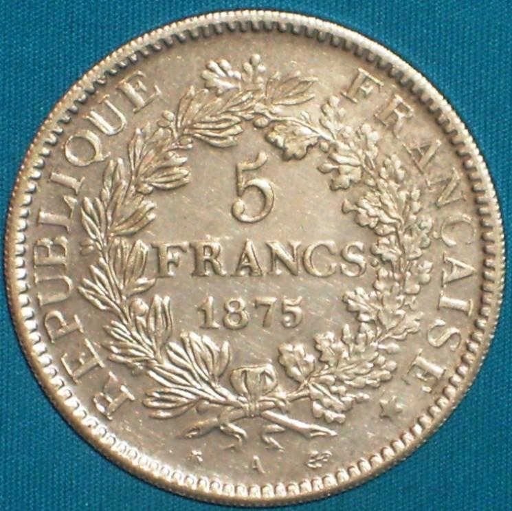 5 franchi 1875A r falso.JPG
