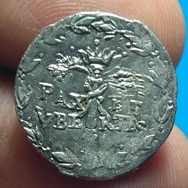 FILIPPO III - 3 Cinquine M.I.R. 212 (1) R..jpg