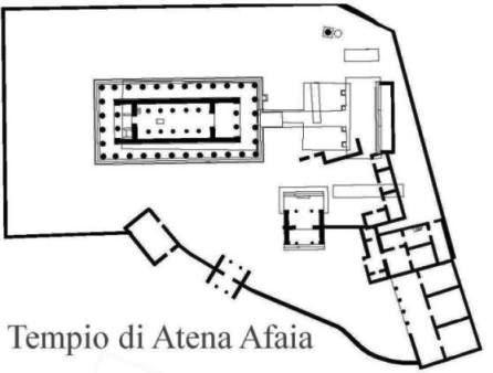 303 santuario di Aphaia a Egina.jpg