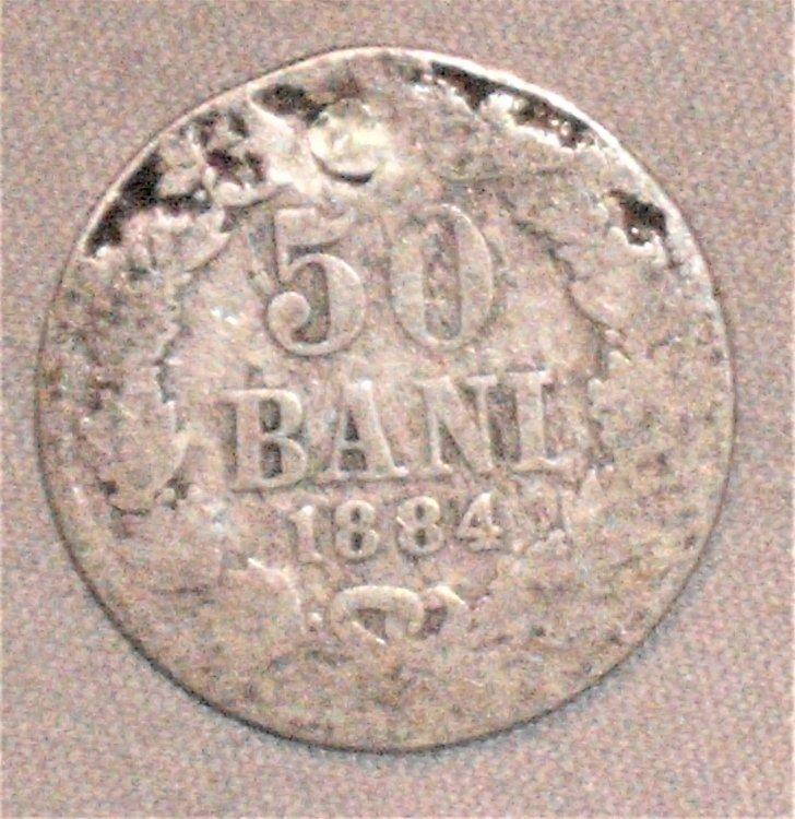 50 bani 1884 rJPG.JPG