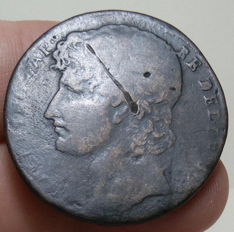 3 Grana 1810 2° tipo 1a.jpg